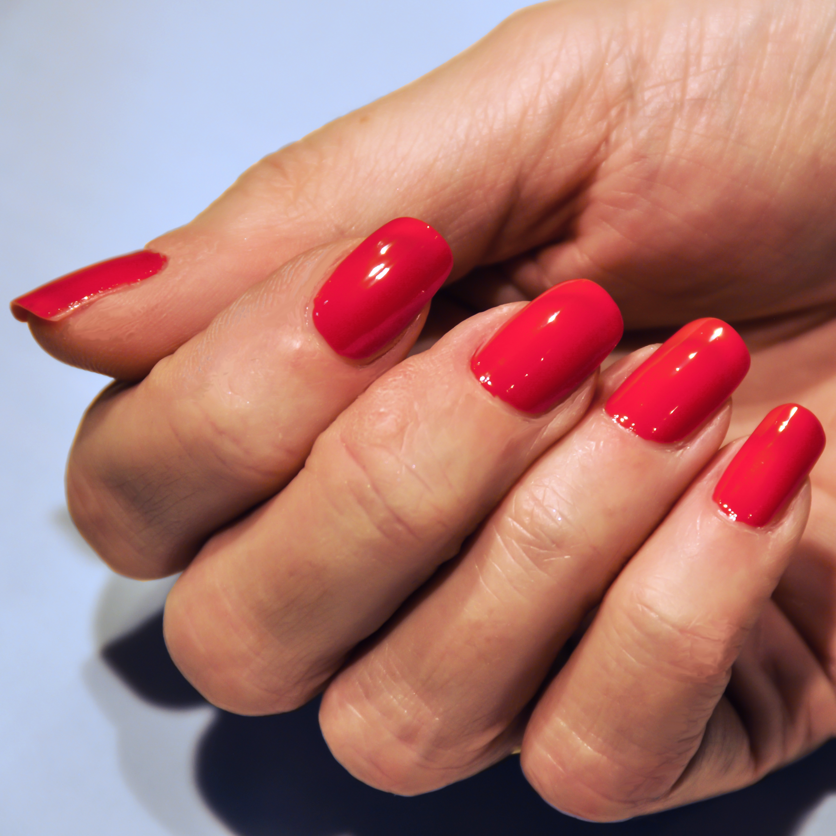 How to Make Perfect Nails at Home — Beauty Without Cruelty